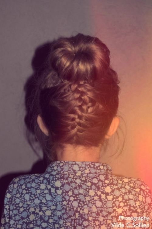 braided-hair-30
